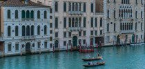 More about Venice
